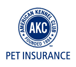 AKC Pet Insurance Phone Number