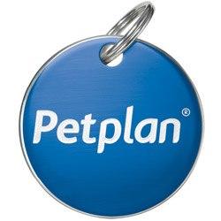 Petplan Insurance Phone Number