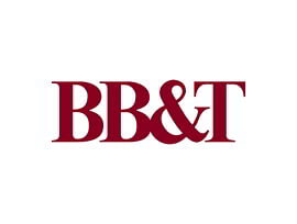 BB&T insurance Phone Number