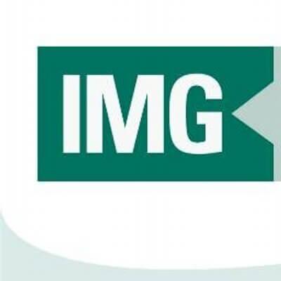 International Medical Group Phone Number