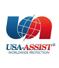 Usa-Assist insurance Phone Number
