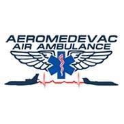 Aeromedevac Insurance Phone Number