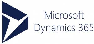 Microsoft Dynamics 365 Phone Number