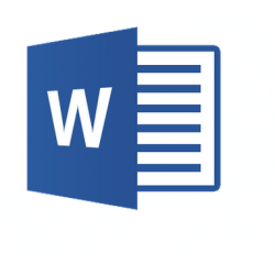 Microsoft Word Support Phone Number
