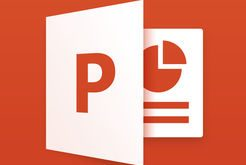 Microsoft PowerPoint Phone Number