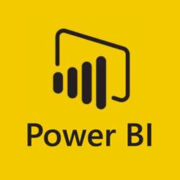 Microsoft Power BI Support Phone Number