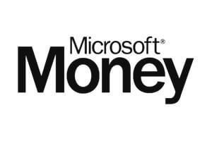 Microsoft Money Support Phone Number