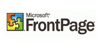 Microsoft FrontPage Phone Number