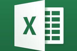 Microsoft Excel Phone Number