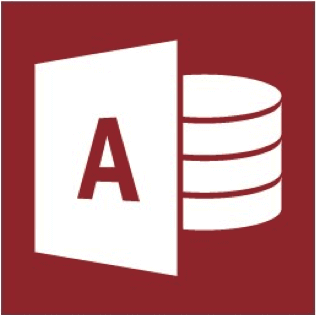 Microsoft Access Phone Number