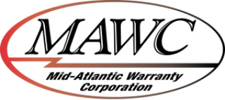 Mid Atlantic Warranty Phone Number