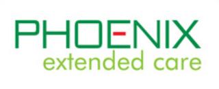 Phoenix American Warranty Company, Inc. Phone Number