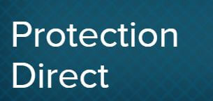 Protection Direct Auto Warranty Phone Number