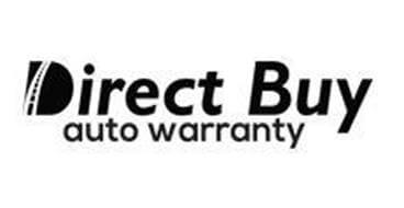 Direct Buy Auto Warranty Phone Number