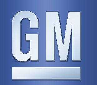 GM Warranty Phone Number