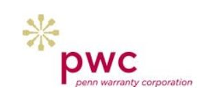 Penn Warranty Corporation Plans & Cancellation