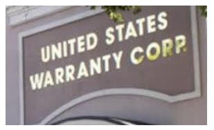 United States Warranty Corp. Phone Number