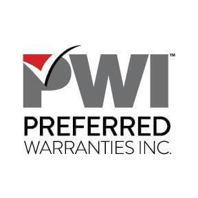 Preferred Warranties Inc. Phone Number