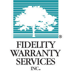 Fidelity Warranty Services Phone Number
