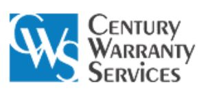 Century Warranty Services Phone Number