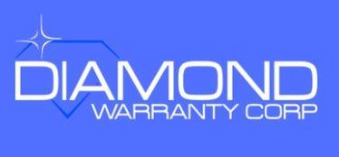Diamond Warranty Corp Phone Number