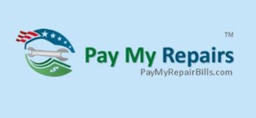 Pay My Repairs Phone Number