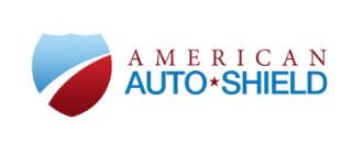American Auto Shield Phone Number