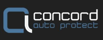 Concord Auto Protect Phone Number