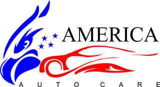 America Auto Care Warranty Phone Number