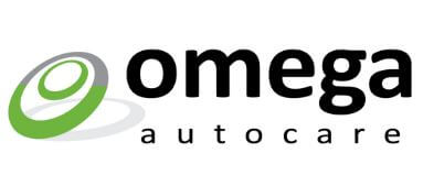 Omega Auto Care Phone Number