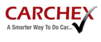 CARCHEX Extended Auto Warranty Phone Number