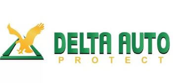 Delta Auto Protect Phone Number