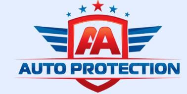 AA Auto Extended Warranty Contact Number +1-877-393-3942 ...