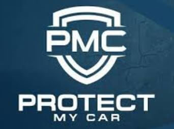 Protect My Car Auto Warranty Phone Number
