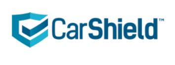 CarShield Auto Warranty Phone Number