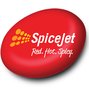 SpiceJet Airlines Phone Number