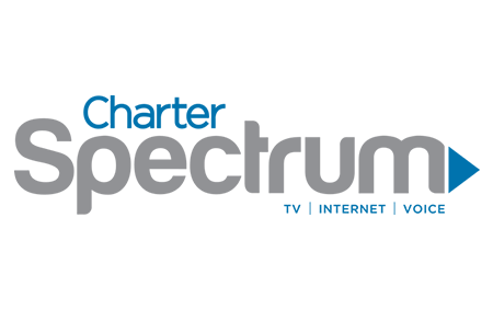 Charter Spectrum Internet Phone Number
