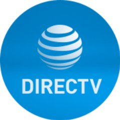 Directv Customer Service Phone Number