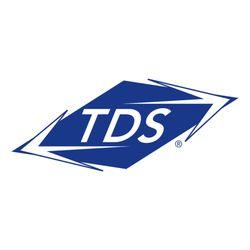 TDS TV Phone Number