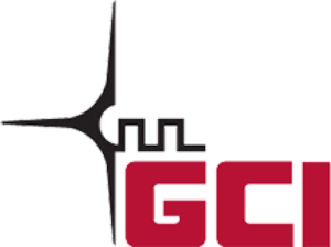 GCI TV Phone Number