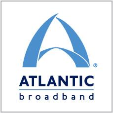 Atlantic TV Phone Number