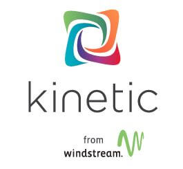 Kinetic TV Phone Number