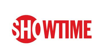 Showtime TV Phone Number
