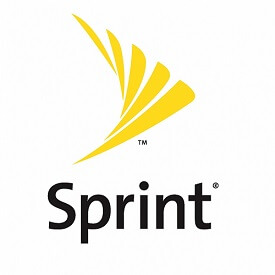 Sprint Customer Service Phone Number