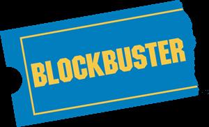 Blockbuster TV Phone Number