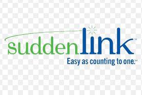 Suddenlink TV Phone Number