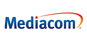 Mediacom TV Phone Number
