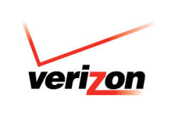 Verizon ISP Provider