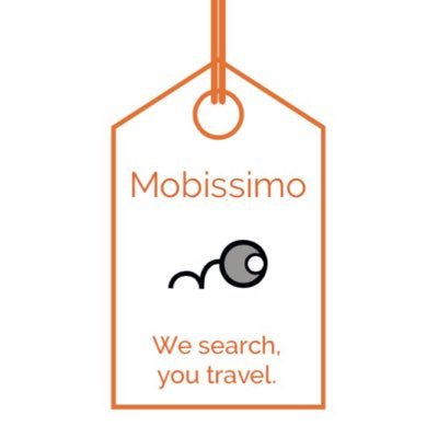 Mobissimo Customer Service Phone Number