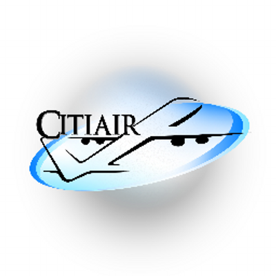 Citiair Travel Phone Number